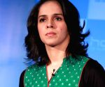 Saina Nehwal is e-smartphone Honor's brand ambassador