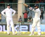 4th Test Match - India vs South Africa