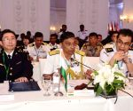 15th Heads of Asian Coast Guard Agencies Meeting