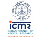 ICMR plans national sero-survey to detect exposure to Covid-19