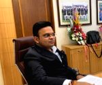 BCCI extends deadline for purchasing bid documents for new IPL teams