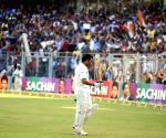 This day, 2008: When Sachin became leading Test run-scorer