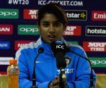 India, Australia all set to lock horns in multi-format series