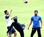 Aus vs Ind: Ishant, Rohit ruled out of first two Tests, says report