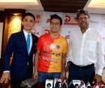 100th Anniversary celebrations of East Bengal Club