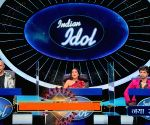 'Indian Idol 12' contestant says he swept floors on set
