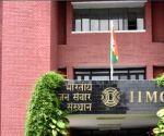 IIMC appeals students against hunger strike