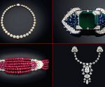 Indian jewels in focus at Christie's heritage auction