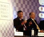 Sixth World Energy Policy Summit 2017