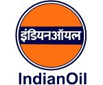 IISc, IndianOil R&D sign MoU to develop affordable hydrogen fuel