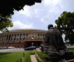 FM to table Chit Fund Amendment Bill in LS