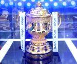 What has happened to basic cricket intelligence?