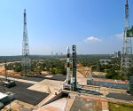 Satellite launch beginning of strong India-Brazil partnership