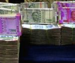 Banks to recycle inward currency notes only after 48 hours on corona threat