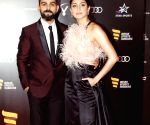 MPL Sports Foundation's ₹5 crore donation helped Anushka Sharma and Virat Kohli to raise target for COVID-19 relief to ₹11 crore