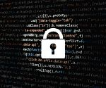 Indian startups, SME's most vulnerable to cyberattacks: Report