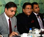 Indian Tea Association press conference