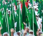 SC gives IUML time to file rejoinder to MHA's citizenship notification