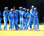 India vs New Zealand Women cricket ODI