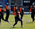2nd T20: India look to snap 5-game losing streak against England