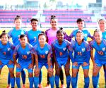 Pokhara (Nepal): South Asian Games 2019 - India Vs Sri Lanka