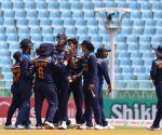'India women's cricket team to tour Australia in September'