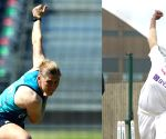 Indian women's team faces uphill task vs England in one-off Test