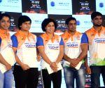 Tata Motors to set up development programme for wrestlers