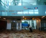 India's first AI based Covid testing facility comes up at IGI Airport