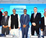 Bengal Chamber of Commerce and Industry's AGM