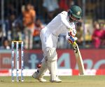 We lacked mental strength against best Test team: Mominul