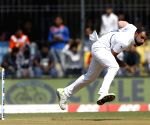 Indore Test: Shami, Ishant combine to pick team hat-trick