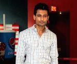 File Photos: Indraneil Sengupta