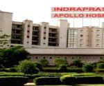 14 private hospitals in Delhi declared 'fully Covid': Delhi Government