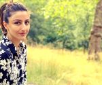 Soha Ali Khan: We should have more films based on children