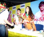 Yash Birla's on a Prayer Book Launch