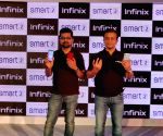Infinix launches Smart 2