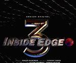 'Inside Edge' cast promises 'more cricket, more drama' in Season 3