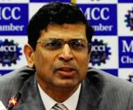 Major issues in IBC to be resolved in 2-3 yrs: IBBI chief