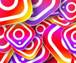 84% Instagram users likely to shop from it: Report