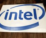 GDC: Intel to introduce new processors in Q2
