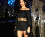 Besties Ananya and Shanaya wish Suhana Khan on birthday