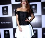 Exclusive preview of Rustomjee Elements - Sussanne Khan