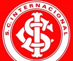 Internacional ties with Santos, vacates 2nd place in Brazilian league