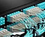 Kashmir Press Club urges govt to restore internet for media