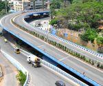 As Bengaluru unlocks, citizens told to be Covid vigilant