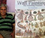 Free Photo: Interview with artist Ram Partap