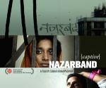 Free Photo: Interview with National award winning filmmaker Suman Mukhopadhyay
