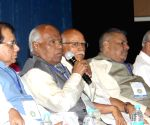 INTUC's working committee meeting
