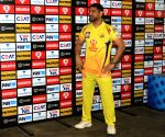 Teams batting first will have to score 200: Dhoni